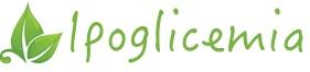 Ipoglicemia – Conoscila e Sconfiggila