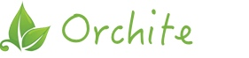 Orchite – Conoscila e Sconfiggila